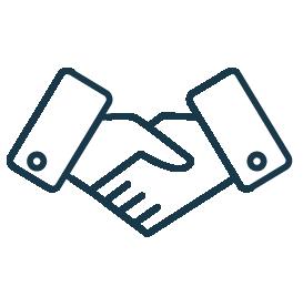 icon strategic partners