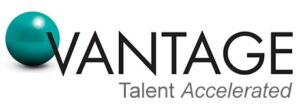 Vantage Talent Accelerated