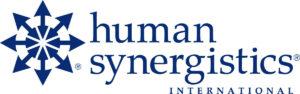 Human Synergistics