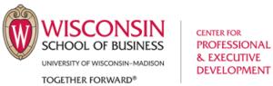 Wisconsin School of Business