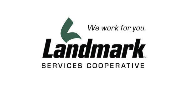 Landmark Services Cooperative