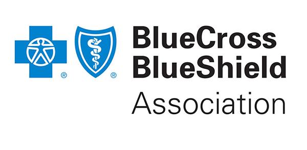 BCBS Association